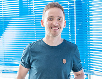 Lars Moosmann