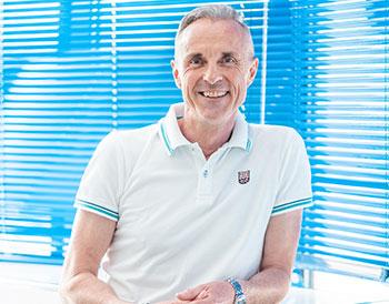 Uwe Lauterbach