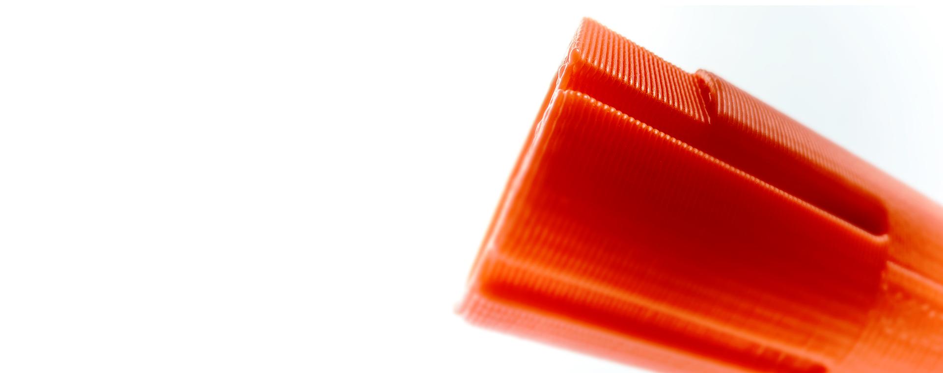 3D Druck Prototypen